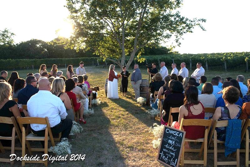 North-Fork-Wedding-Ceremony-Pellegrini-Vineyards.jpg