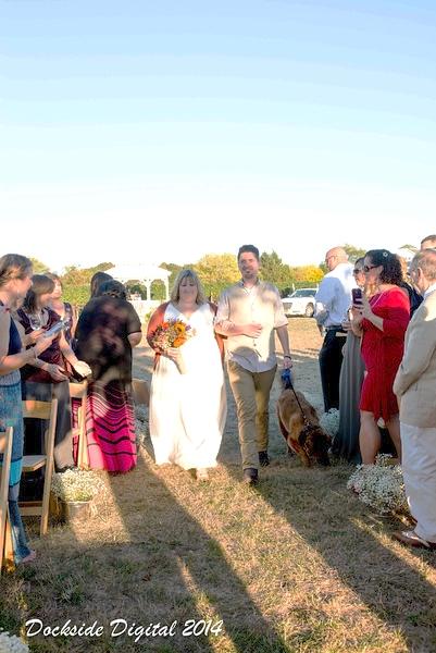 North-Fork-Wedding-Processional.jpg