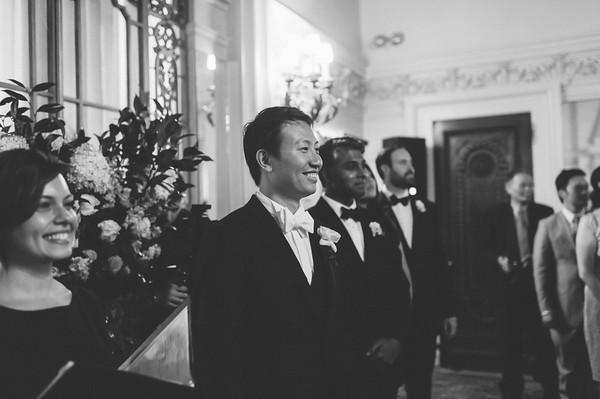 Lotos-Club-Wedding-Groom.jpg