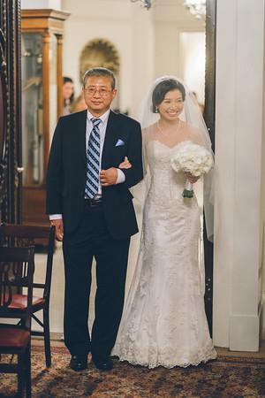 Lotos-Club-Wedding-Brides-Entrance.jpg
