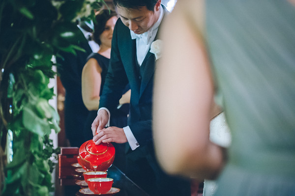 Chinese Wedding Tea Ceremony Pouring.jpg