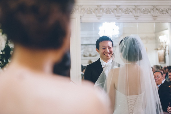 Wedding Ceremony Groom.jpg