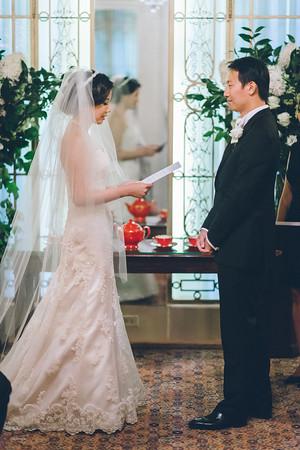 Wedding Ceremony Vows.jpg