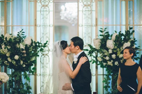 Wedding Ceremony Kiss.jpg