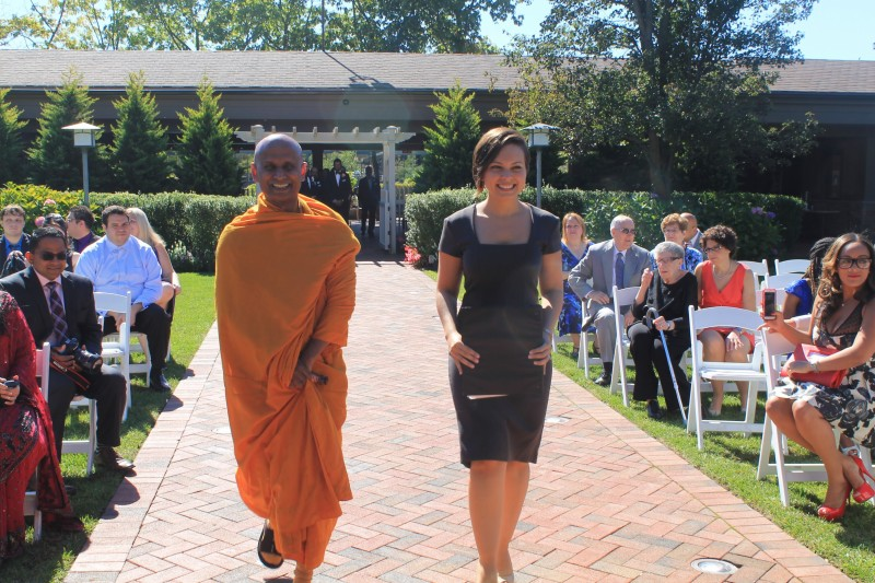 Interfaith-Wedding-Buddhist-Christian-Monk-Celebrant.jpg