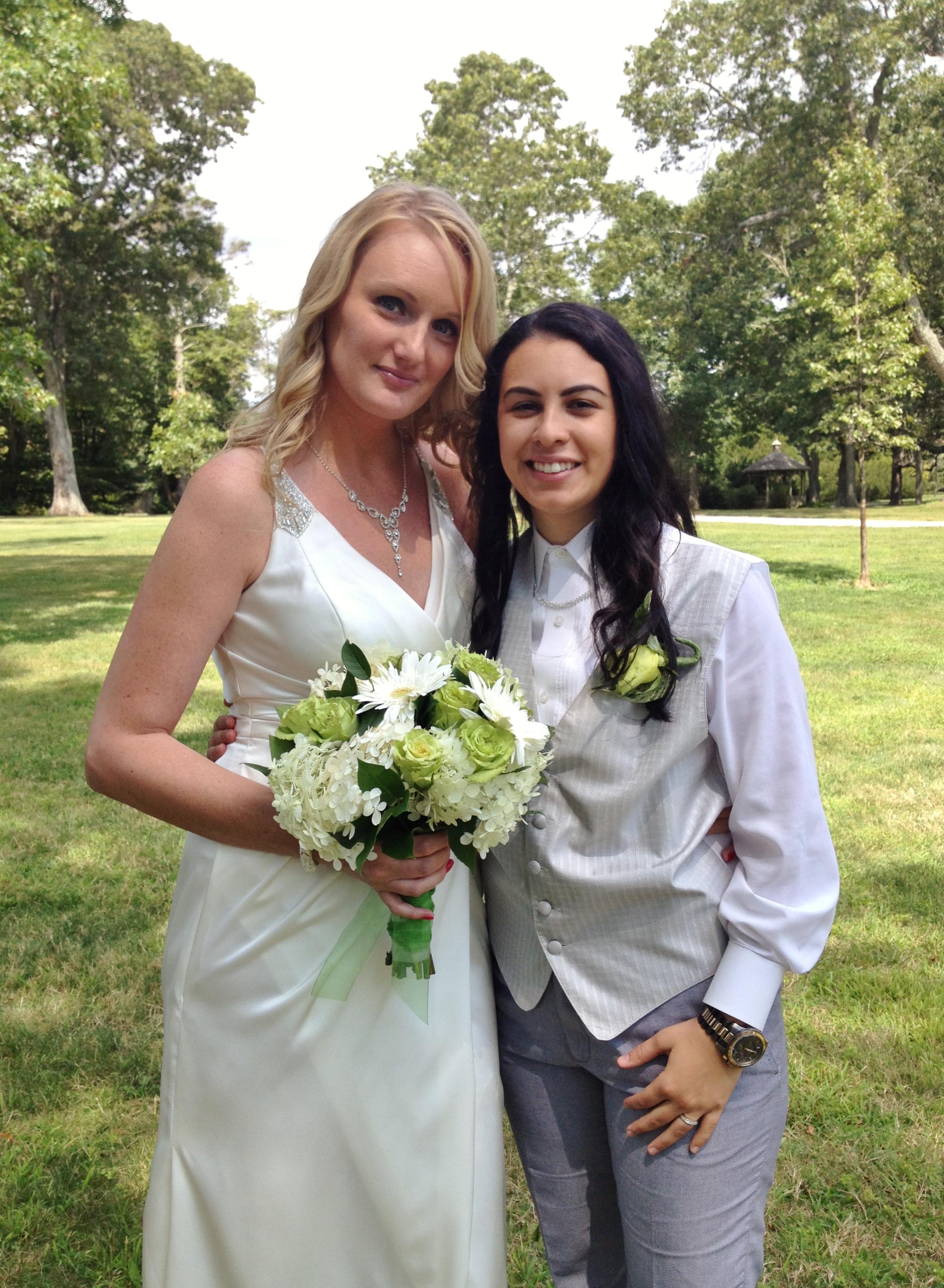 outdoor-wedding-couple-yourstoryceremonies.JPG