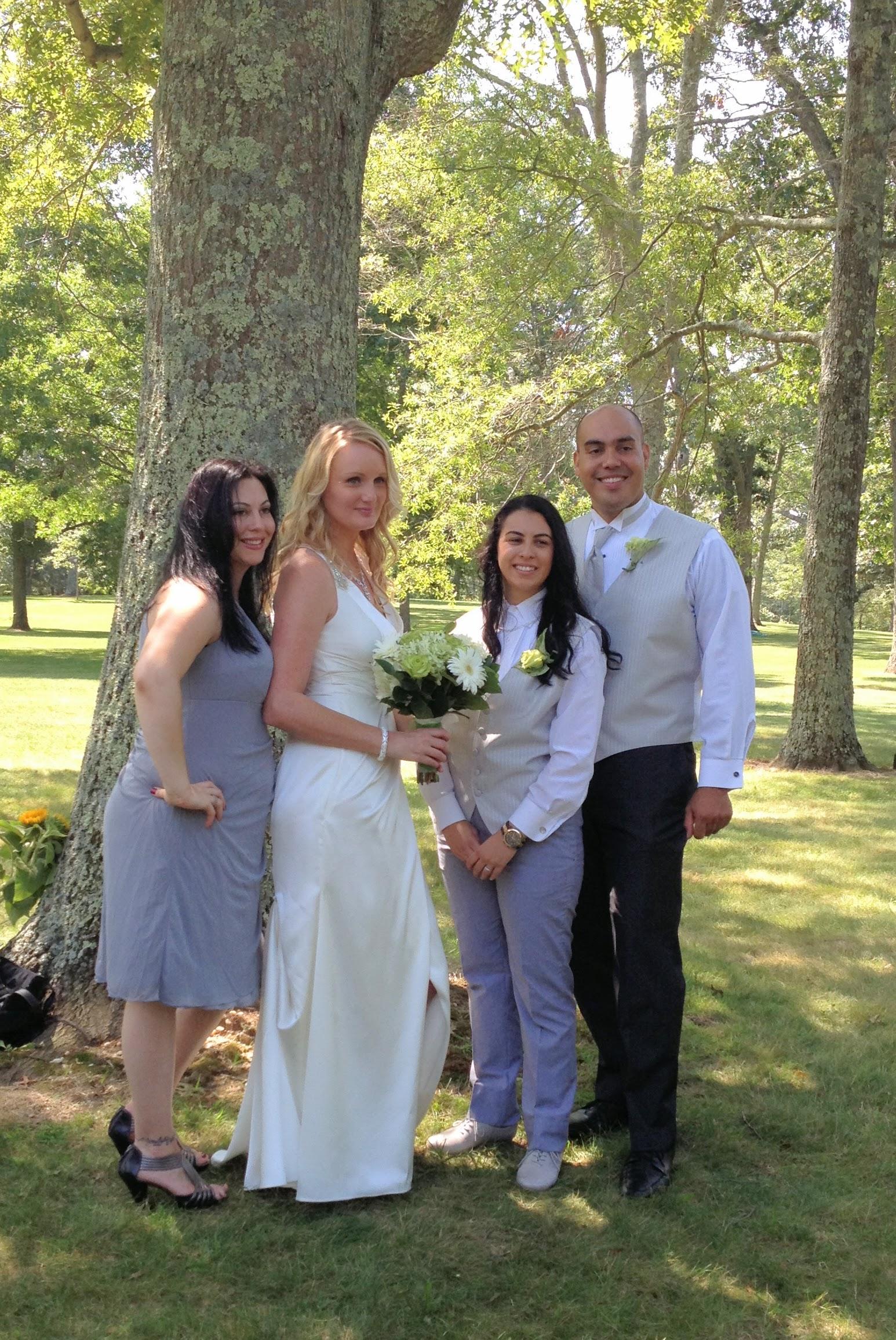 garden-wedding-yourstoryceremonies.JPG