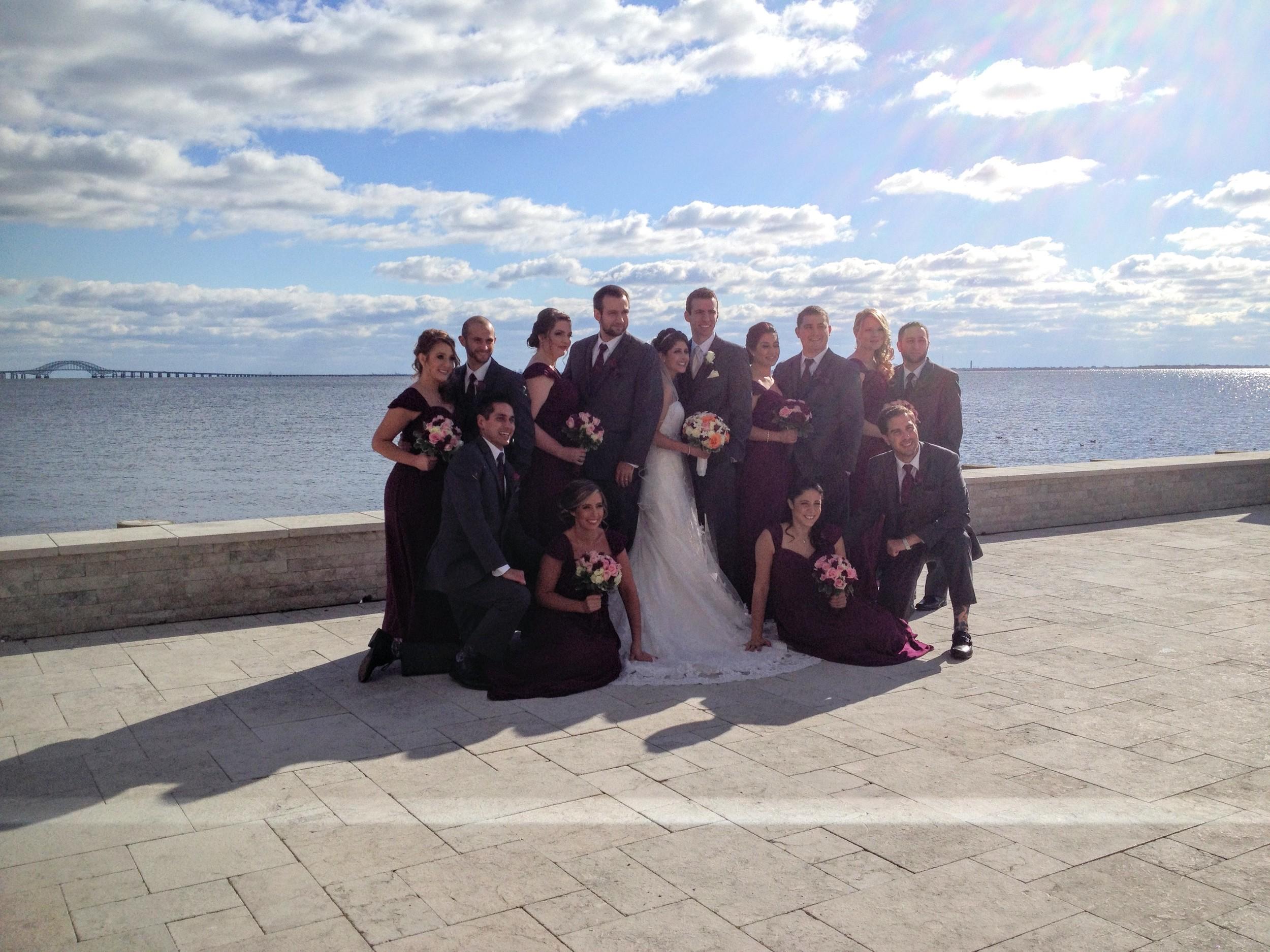Venetian-Yacht-Club-Wedding-Party.JPG