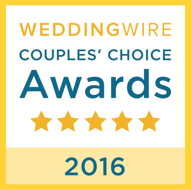 Best-Long-Island-Officiant-Wedding-Wire-2016.jpg