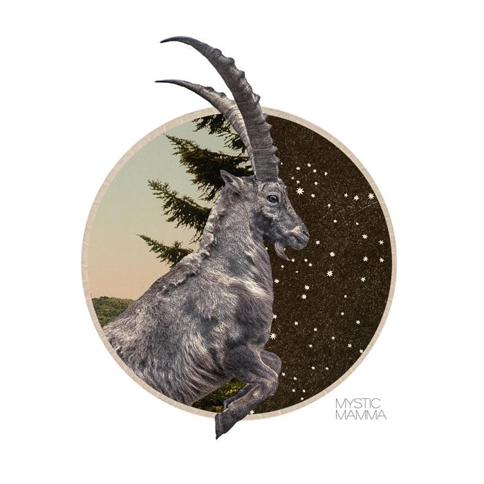 image by  mysticmamma.com