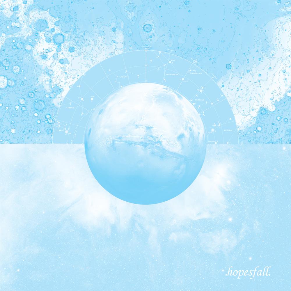 hopesfallFOWvinyl.jpg