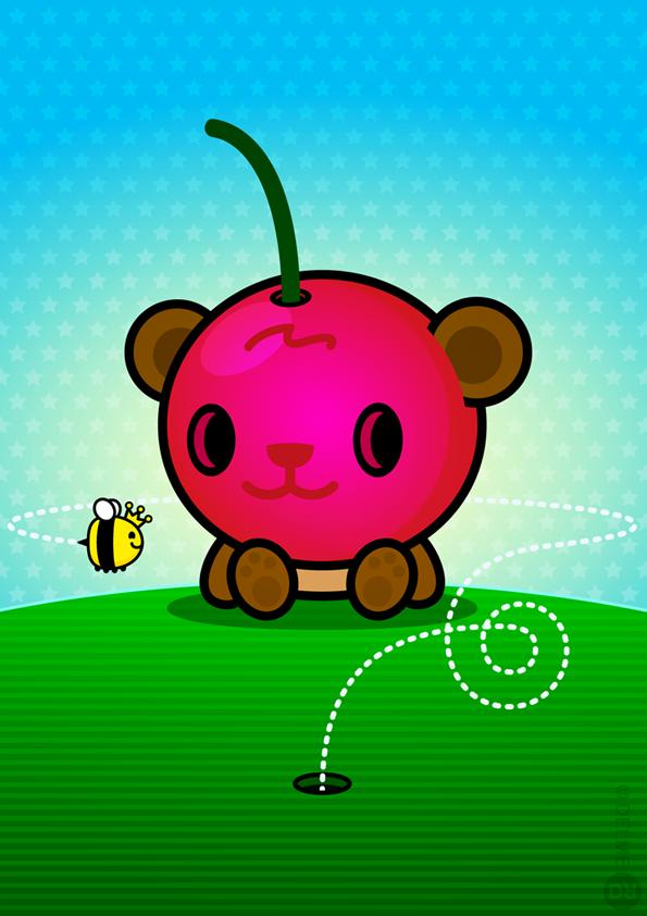 CherryBearHead.png