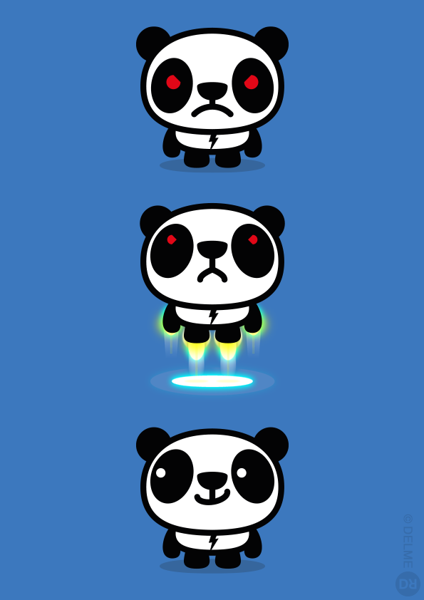 Panda02.png