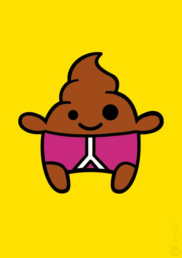 PooBoy.png