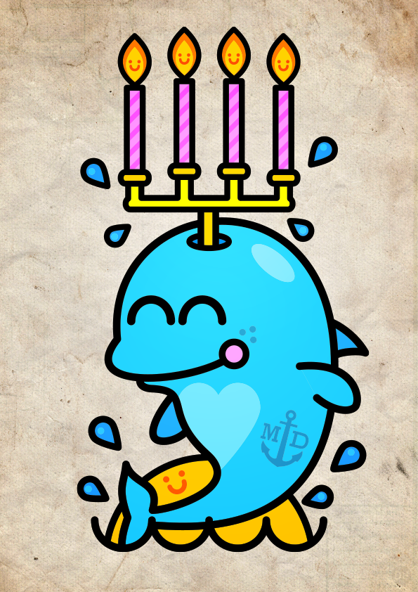TumDolphin.png