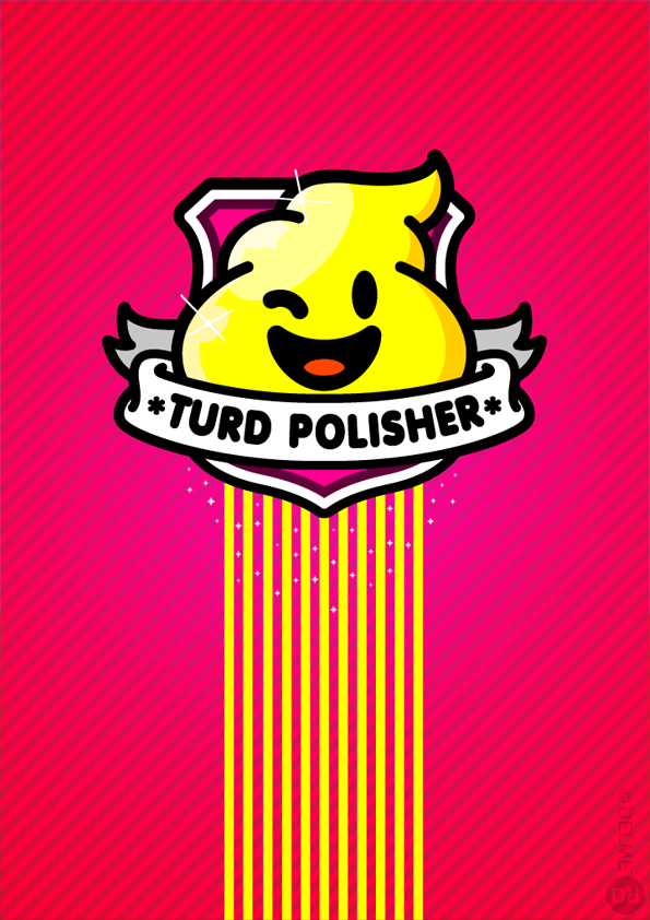 TurdPolisher.png