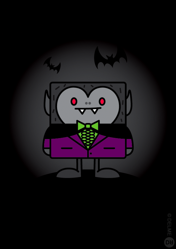 VampyBox.png