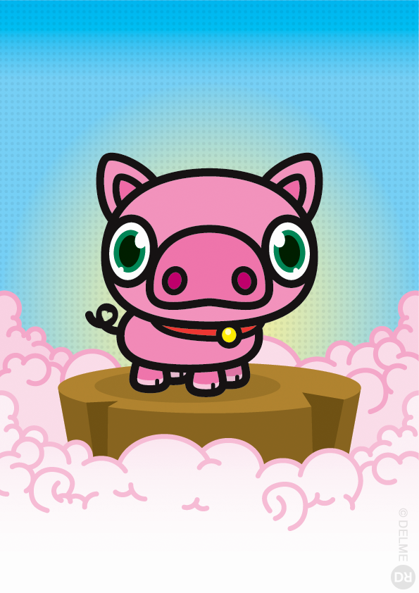YearOink.png