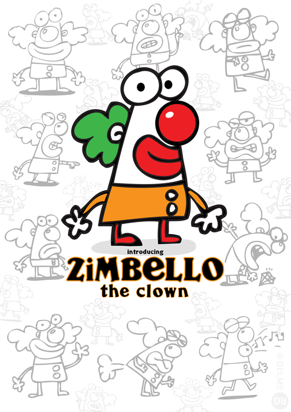 Zimbello.png