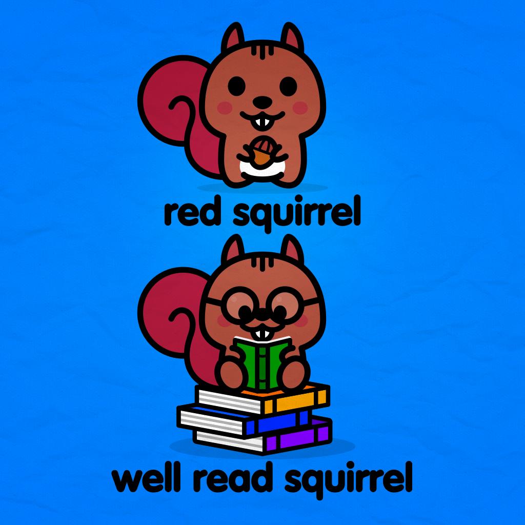 RedSquirrel01.png