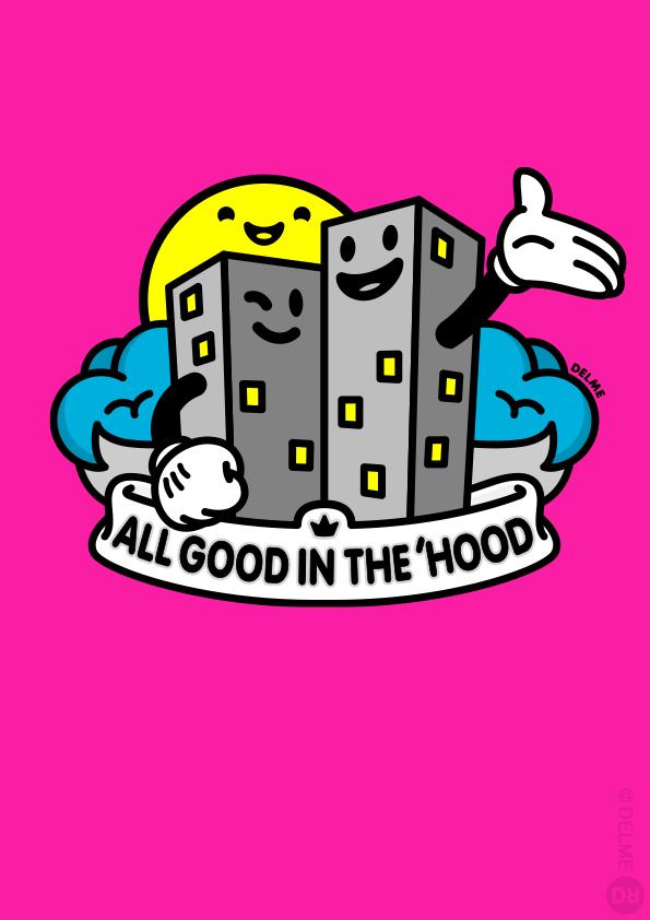 AllGood.png