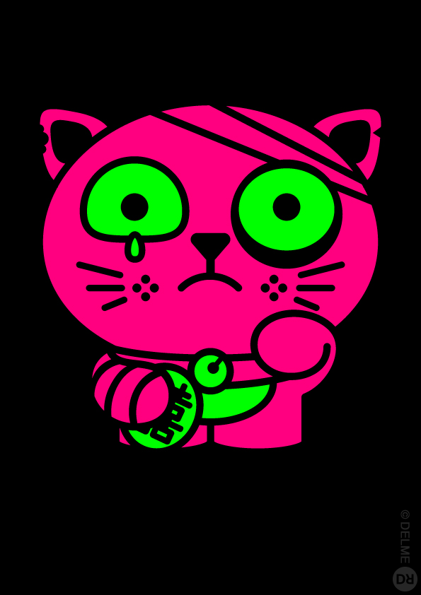 KittyBadLuck.png