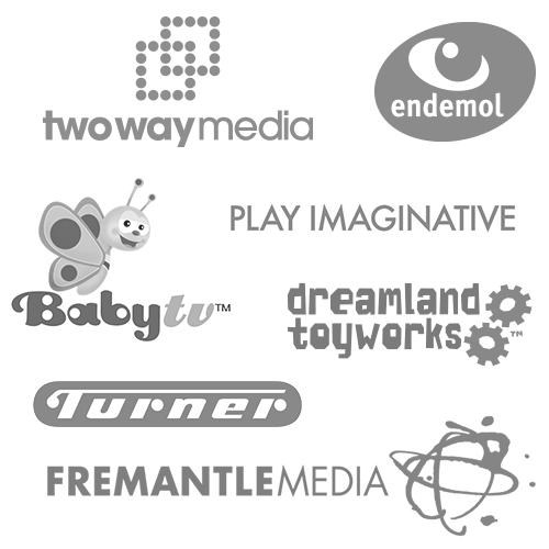 WebLogos2019-02.png