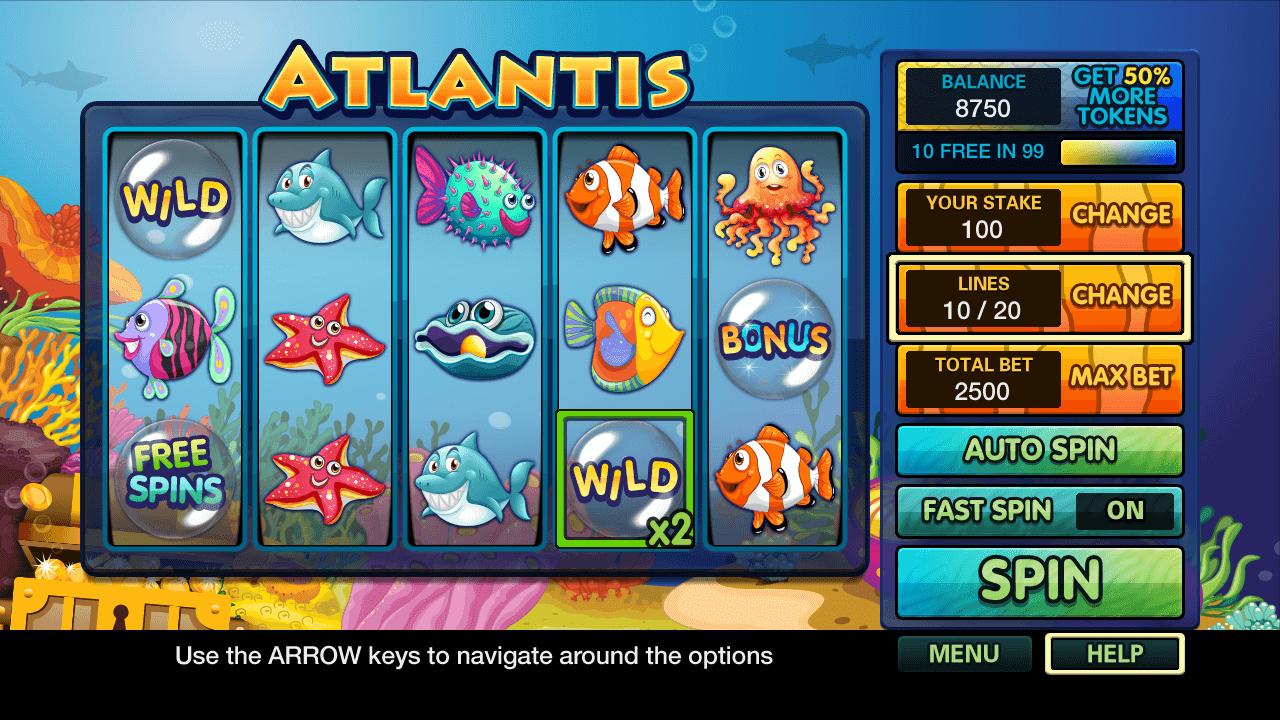 Slots-Fish-Slots-Game.png