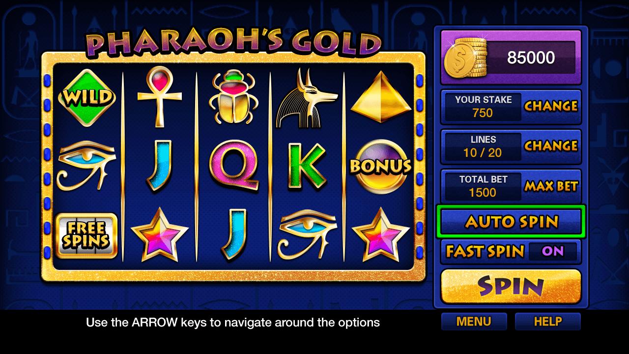 Slots-Pharaohs.png