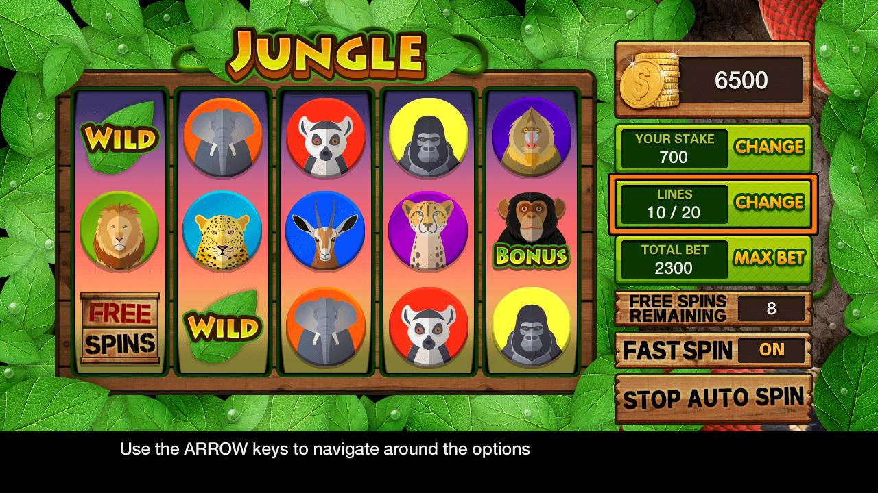 Slots-Jungle.png