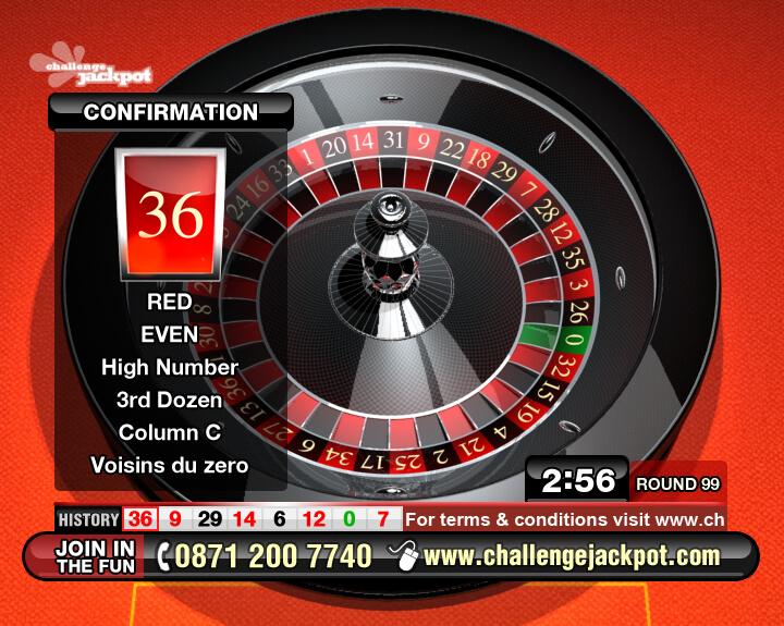 Gambling01.jpg