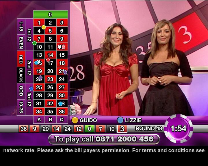 Gambling02.jpg