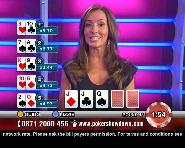 Gambling05.jpg