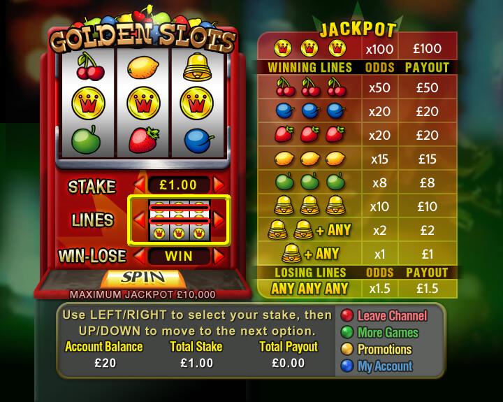 Gambling07.jpg