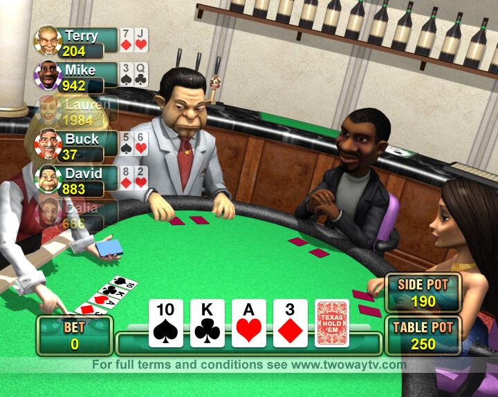 Gambling08.jpg