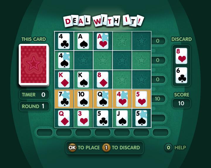 Gambling09.jpg