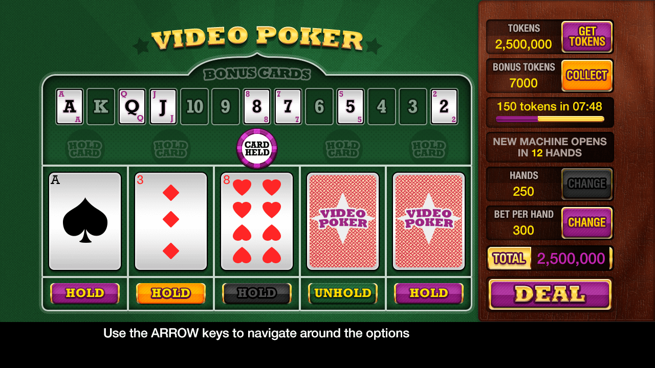10-VideoPoker.png
