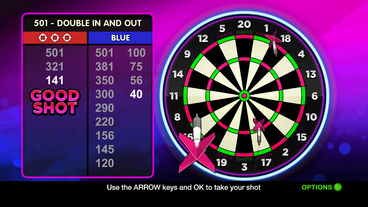 TiVo-Darts-Games.png