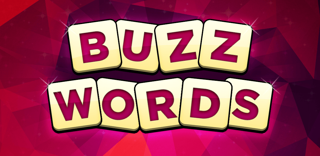 05 LogoBuzzWords.png