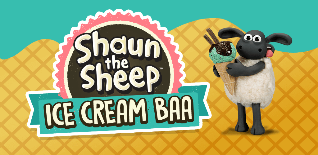 08 LogoIceCreamBaa.png