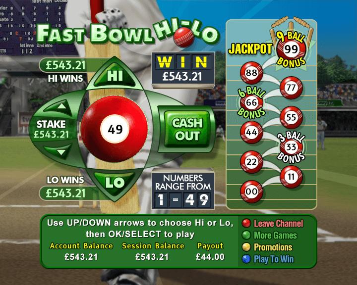 Fast-Bowl-Hi-Lo.png