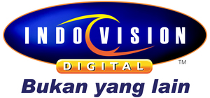 Indonesia   Channel 39