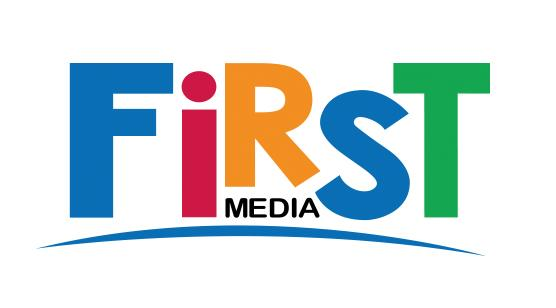 First Media (Indonesia)