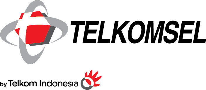 Telkomsel (Indonesia)