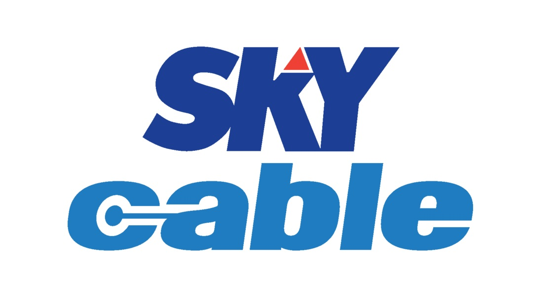SKYcable (Philippines)
