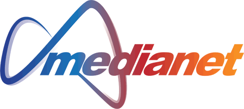 Medianet (Maldives)