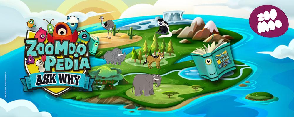 Web+Banner_1200x480-ZooMooPedia.jpg