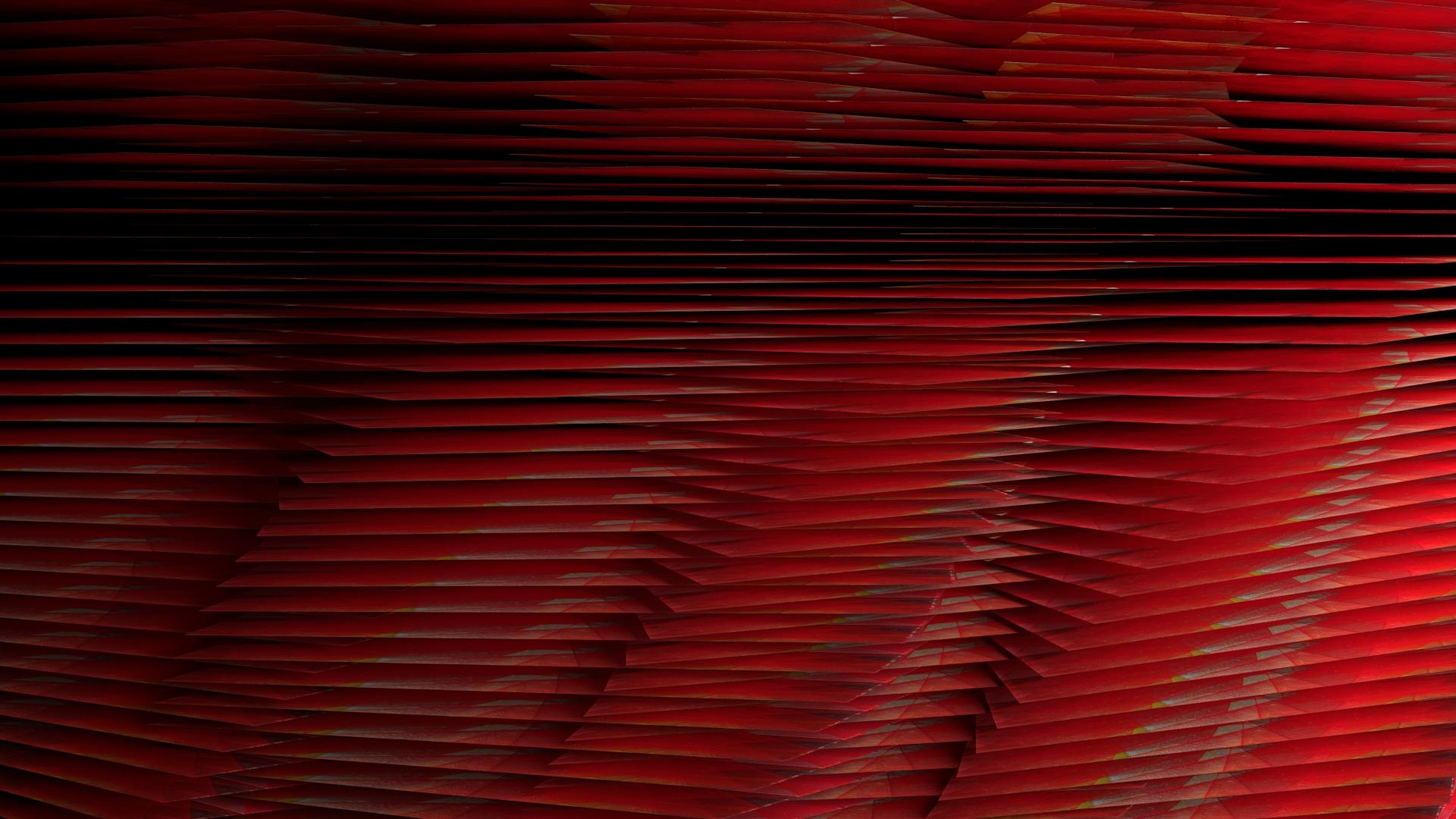 Elevation no. 23,digital image rendered with 3D modeling software, 2014