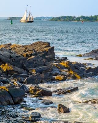 Order Classic Maine Photos