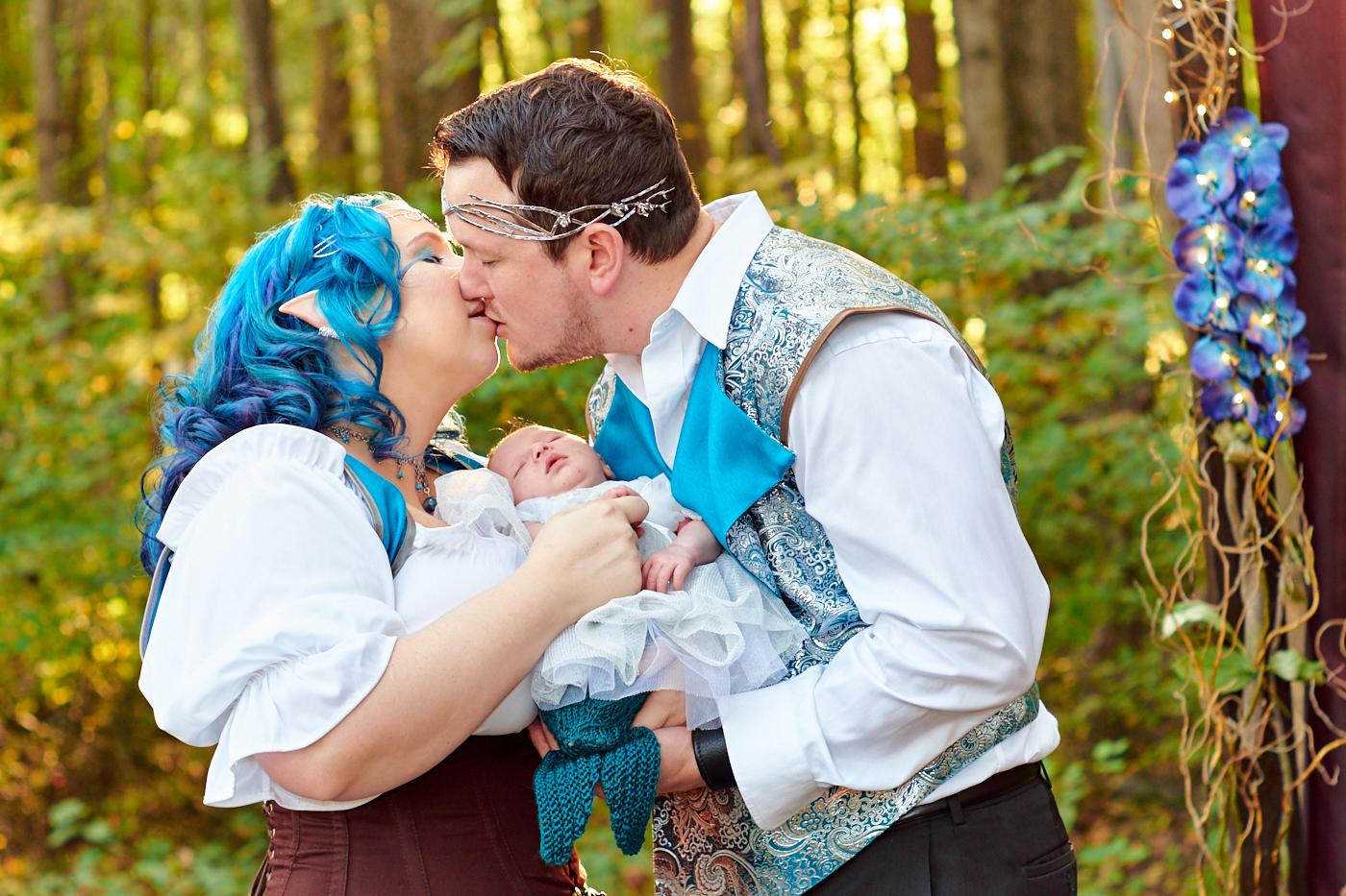 101516_EW_Wedding_WWP_345_ ww 2.jpg